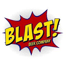 Blast Beer Company
