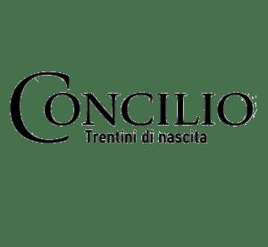 Concilio